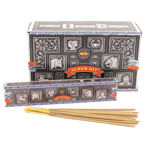 nag-champa-super-hit-incense