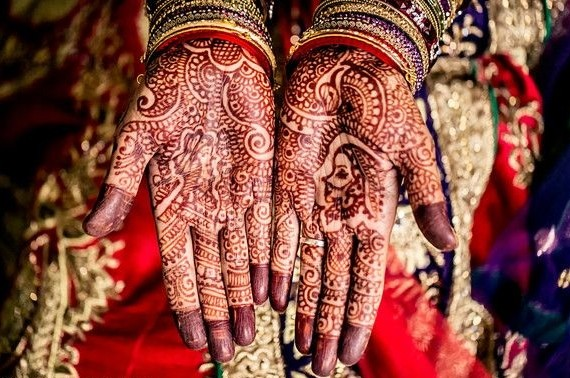 Bridal-Mehndi-Designs-19