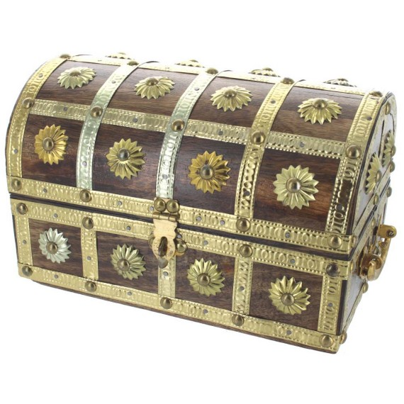 brass_decorated_chest_new