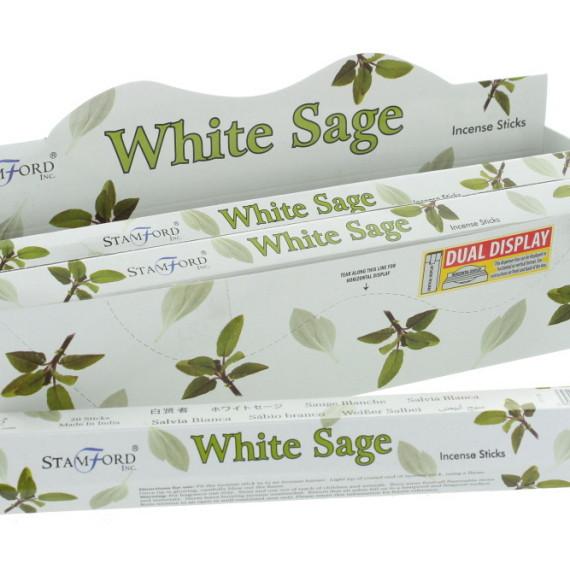 stamford_white_sage_box_6