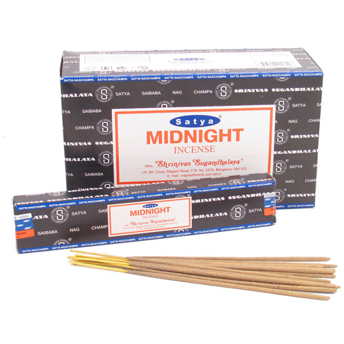 nag-champa-midnight-incense