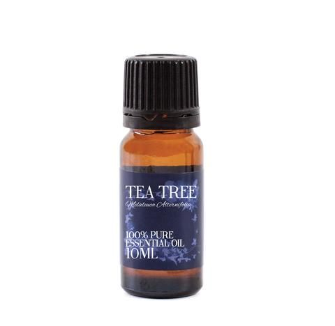 Tea-Tree-Essential-Oil-10ml_large