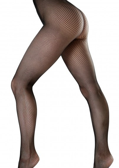 black-fishnet-tights-1
