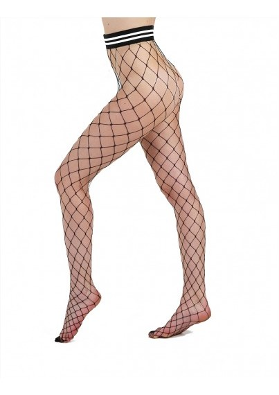 extra_large_net_tights_with_waistband_black_low_res