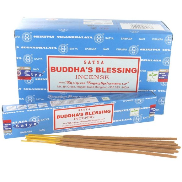 satya_buddhas_blessing