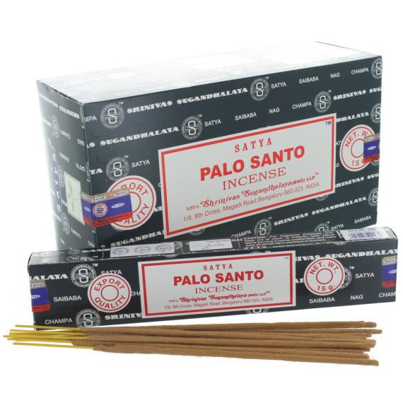 satya_palo_santo_parent