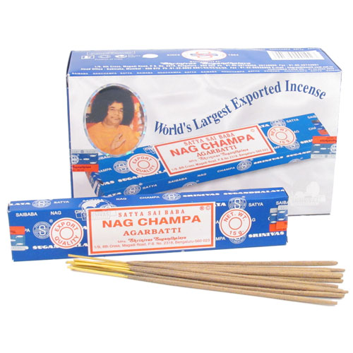 nag-champa-incense-sticks