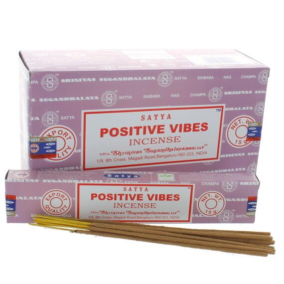 positive_vibes_satya_parent