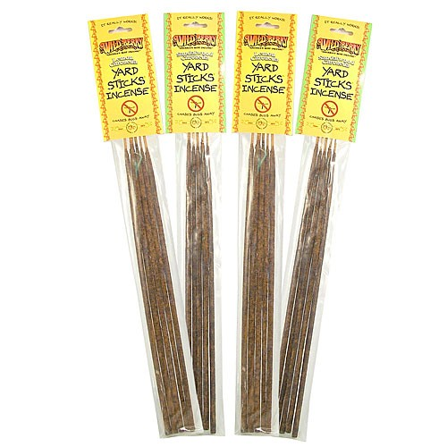 wild-berry-garden-incense2